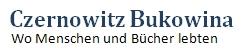 Logo Czernowitz Bukowina